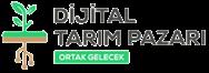 Dijital Tarım Pazarı (DİTAP)
