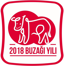 2018 BUZAĞI YILI
